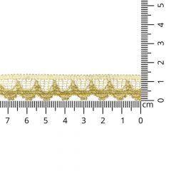 Trim 14mm - 16.4m