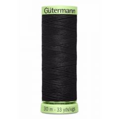 Gütermann Top Stitch 5x30m