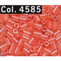 Gütermann Bugle beadss 2mm 5x10g 5 tubes of 10gr