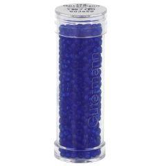 Gütermann Rocaille beads washable 9-0 - 5x12g - 5960