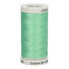 Gütermann Sulky Cotton no.30 5x300m