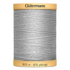 Gütermann C Ne 50 5x800m