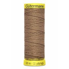 Gütermann Elastic 10m - 5 bobbins