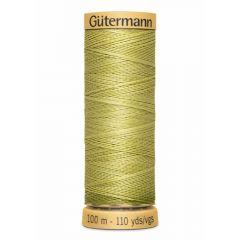 Gütermann C Ne 50 thread 5x100m
