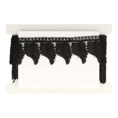 French lace 7cm - 5.5m