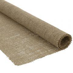 DMC Linen fabric 5.2 - 13 count 38.1x45.7cm - 1pc - 5200
