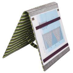 KnitPro Greenery chart keeper - 1pc