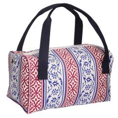 KnitPro Navy crafting caddy - 1pc