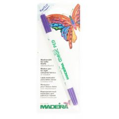 Madeira Magic Pen - 1p