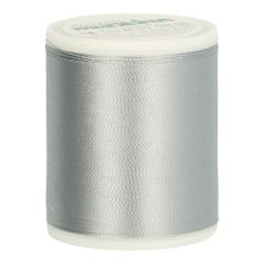 Madeira Rayon no.40 thread 5x1000m