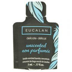 Eucalan Natural sample 5ml - bag 50pcs