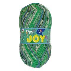 Opal Joy 4-ply 10x100g - 9981