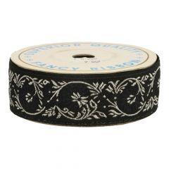 Decorative Ribbon - 9m