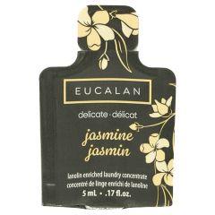 Eucalan Wrapture (Jasmine) sample 5ml - bag 50pcs
