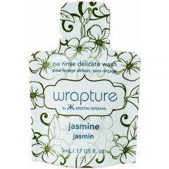 Eucalan Wrapture (Jasmine) sample 5ml - bag 50pcs