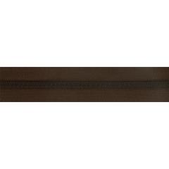 Zip puller for A-zipper - 50pcs