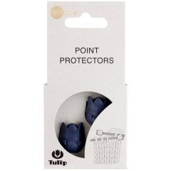 Tulip Point protectors large - 5pcs