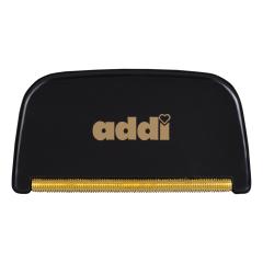 Addi Cashmere comb - 1pc