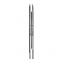 Addi Click basic interchang. needle tips 3.75-15.00mm - 1pc