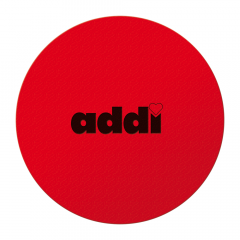 Addi Grip red - 1x2pcs