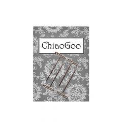 ChiaoGoo Tightening keys - 3x4pcs