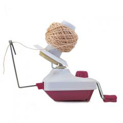 Opry Yarn winder with table clasp - 1pc