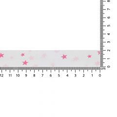 DMC Baby Stars bias binding big stars - 20m