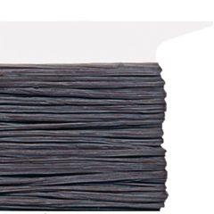 Gütermann Magic stretch thread 0,80mm - 5m - 5pcs