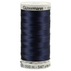 Gütermann Sulky rayon no.40 5x500m - 1043