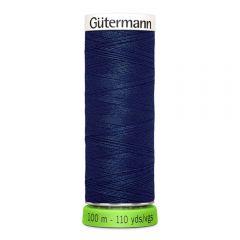 Gütermann rPET sew-all thread 5x100m