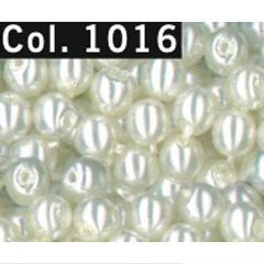 Gütermann Renaissance beads 3mm  -  5x300st