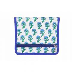 Knitpro Glory Needle case - 1 pc