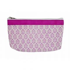 KnitPro Reverie pouch with zipper - 1pc