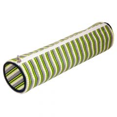 KnitPro Greenery case for knitting needles - 1pc