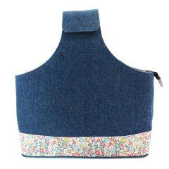 KnitPro Wrist bag 38x10x36cm - 1pc