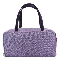 KnitPro Duffle bag 36x16.5x19cm - 1pc