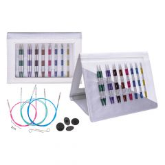 KnitPro SmartStix interchangeable needle tip set - 1pc