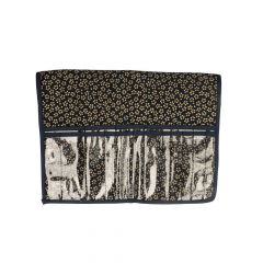 Seeknit Pouch for double-pointed needle 20cm - 1pc