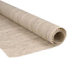 DMC Aida fabric linen 5.5 - 14ct 38.1x45.7cm - 1pc - ECRU