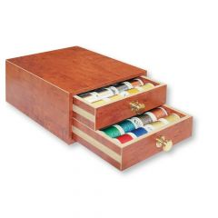 Madeira Treasure chest Metallic no.40 42x200m + more - 1pc