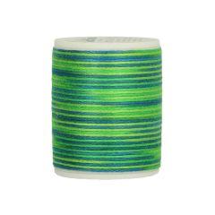Madeira Cotona no.4 overlock thread 5x100m