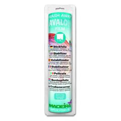 Madeira Avalon wash-away stabilizer - 1pc