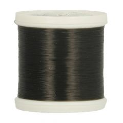 Madeira Monofil no.40 transparent thread 5x500m