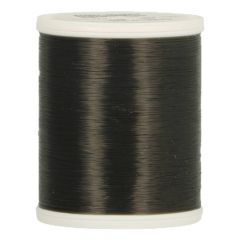 Madeira Monofil no.40 transparent thread 5x1000m
