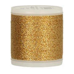 Madeira Metallic thread sparkling no.40 5x200m - 021