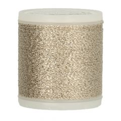 Madeira Metallic thread sparkling no.40 5x200m - 022
