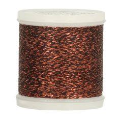 Madeira Metallic thread sparkling no.40 5x200m - 029