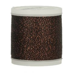 Madeira Metallic thread sparkling no.40 5x200m - 030