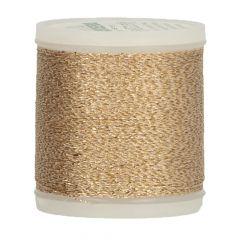 Madeira Metallic thread sparkling no.40 5x200m - 225