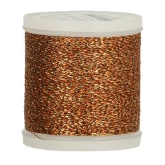 Madeira Metallic thread sparkling no.40 5x200m - 228